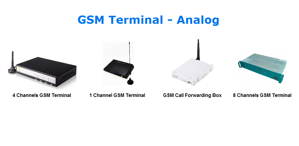 gsm technology thesis Gsm technology the radio spectrum can be shared by different users accessing similar frequency possibly the most widely used is the gsm cellular technology which is used worldwide and has well.