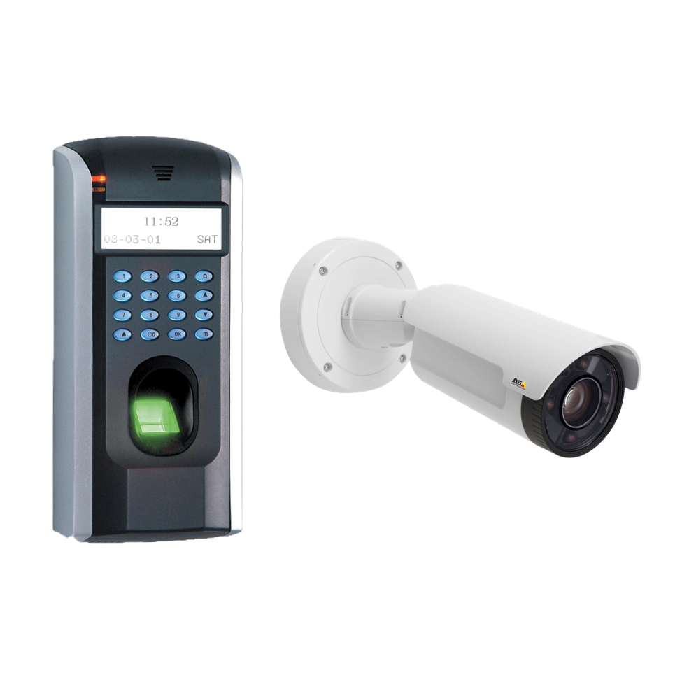 hardware-security-BiometricAccessSecurityCamera01