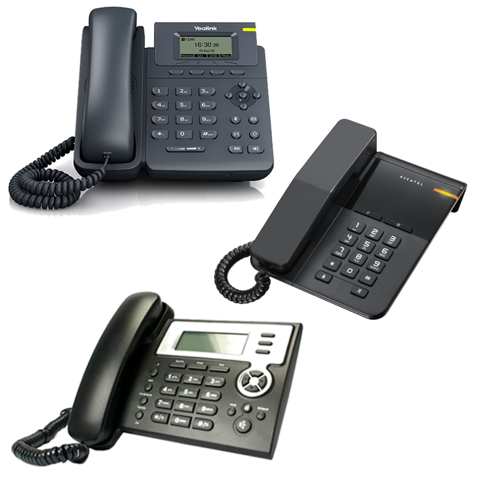 hardware-telephony-PHO001